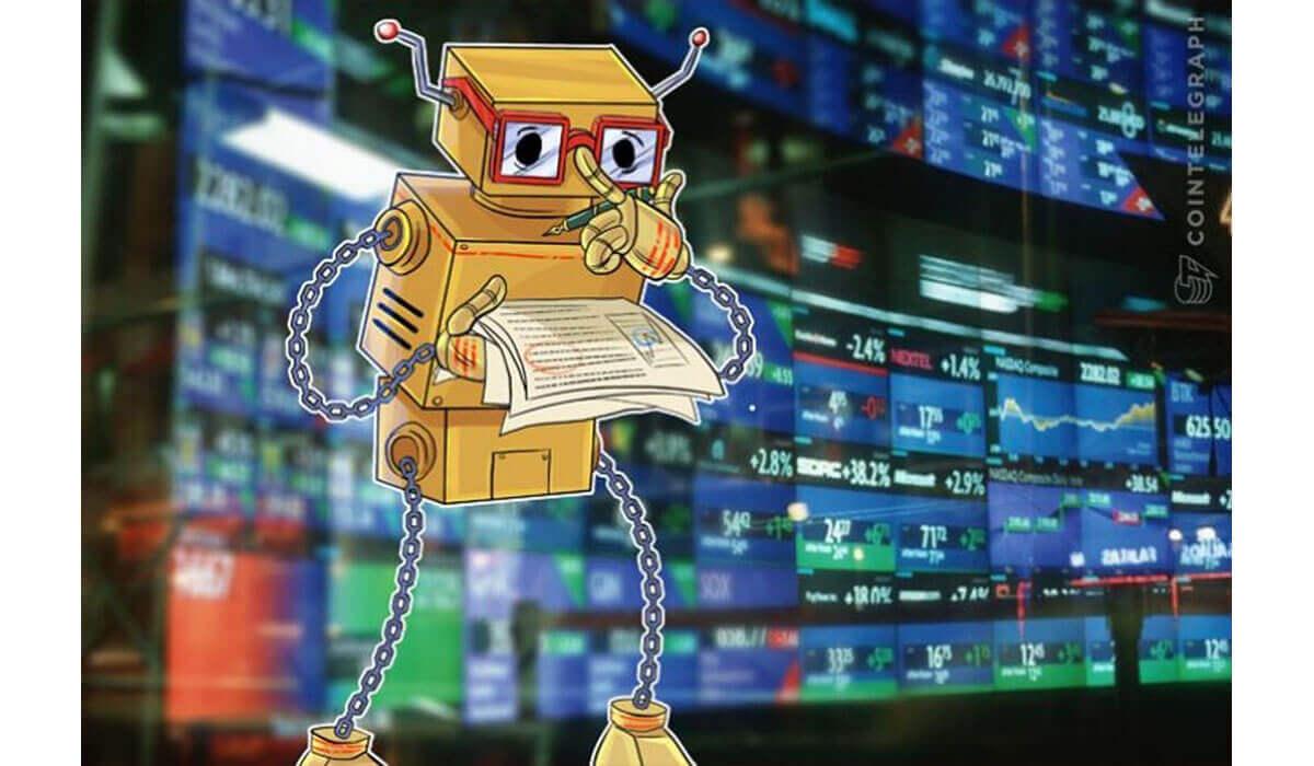 Equity Token Platform