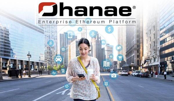 Enterprise Ethereum Explained