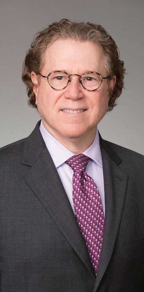 Joel Telpner